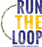Run The Loop Marathon - Downingtown, PA - race44061-logo.bziJdg.png