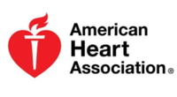 Heart Hero 5k - Reading, PA - race58679-logo.bAMy_a.png