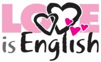 Love Is English Memorial 5k Run/Walk & 10k Run - Montoursville, PA - race32590-logo.bw-YVO.png