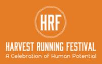 Harvest Running Festival - Landenberg, PA - race42889-logo.byRj7Y.png
