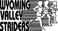 WVS Fall Trail 5.5 Mile Run - Wyoming, PA - race47564-logo.bzeVqT.png