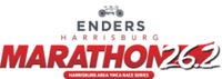Enders Insurance Harrisburg Marathon - Harrisburg, PA - race15433-logo.bzc4SN.png