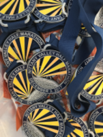 Nittany Valley Half Marathon - State College, PA - race60911-logo.bA2FST.png