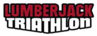 Lumberjack Triathlon - Duboistown, PA - race31178-logo.bw01g2.png