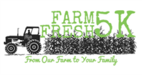 Farm Fresh 5K - York, PA - race58396-logo.bALgHN.png