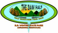 The Dam Half - Mifflinburg, PA - race30945-logo.bAl0IP.png