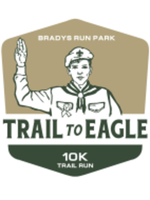 Trail to Eagle - Beaver Falls, PA - race9680-logo.bzn1vR.png