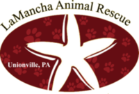 Dirty Dawg Race to Rescue Obstacle Course 5K - Coatesville, PA - race57873-logo.bAHWrQ.png