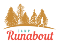 Camp Runabout:  June 13-16,  2019 - Henryville, PA - race60589-logo.bBMxxu.png