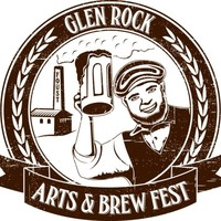 Glen Rock Arts & Brew Fest Kickoff 5K and Fun Run - Glen Rock, PA - 4e68b924-8ce5-48c8-9f5c-c25ad8ab9f0c.jpg