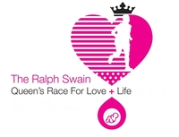 The Ralph Swain Queen's Race for Love and Life - Allison Park, PA - 95f2bc1e-5bac-4a53-abed-8feaba9f11ea.jpg