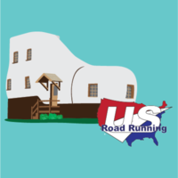 US Road Running 5th Annual Shoe House 5 Miler - York, PA - York, PA - 4c3ea07a-5726-4cb2-996e-8b183f218f6e.png
