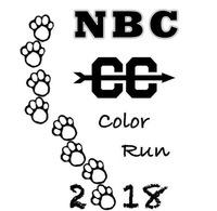 NB Cross Country 5K Color Run/Walk - Loysburg, PA - 95a2e761-8bf9-4d90-95a7-5a6f20951b8d.jpg