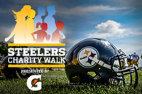 Steelers Charity Walk - Latrobe, PA - 50d405b9-8ed9-448f-be9a-eeaa68fd7b52.jpg