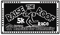 8th Annual Raise the Roof 5k Armstrong Habitat for Humanity event - Kittanning, PA - 60943f3e-507b-47c9-885f-ed096057bc1b.png