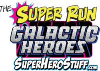 The Super Run - Pittsburgh, PA 2018 - Pittsburgh, PA - f9a91ff9-5bce-4e17-9f05-db8b131af654.png