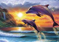 Dolphin Dash 5k, 10k, 15k, Half Marathon - Santa Monica, CA - 912806-bigthumbnail.jpg