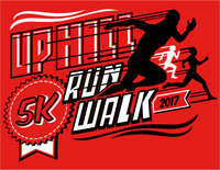 Uphill 5k Run/Walk - Pittsburgh, PA - ddf28c83-7d63-45df-87d6-9e301c121ddc.png