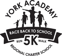 "York Academy 2018 ""Race Back to School"" 5K/Walk - York, PA - 481f26f1-03d7-4516-a577-73f2b1f458ed.jpg"