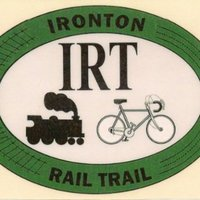 Ironton Rail Trail 10k Run/Walk - Coplay, PA - 651939fc-2c2c-4689-88a9-65bb80c47919.jpg