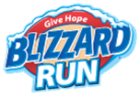 Blizzard Run: Run for a Blizzard. Help Kids. - York, PA - logo-20180328124531230.png