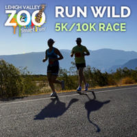 LV Zoo Run Wild for animal conservation 5k and 10k - Schnecksville, PA - 525493d2-4d22-4b74-b5c3-1a8384499291.jpg