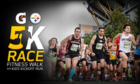 2018 Gatorade/Steelers 5K Race, Walk and Kids' Kickoff Run - Pittsburgh, PA - 8568cd4a-6a69-42de-bc08-78c67c0571a2.jpg