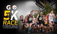 2018 Gatorade/Steelers 5K Race, Walk and Kids' Kickoff Run - Pittsburgh, PA - 8568cd4a-6a69-42de-bc08-78c67c0571a2.jpg
