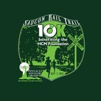 7th Annual Saucon Rail Trail 10k - Center Valley, PA - 25e35c5e-167f-419c-8862-f63665cf1f86.jpg