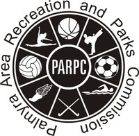 2018 PARPC Cross Country Club - Palmyra, PA - 34d2e2bc-f5e6-4c79-a099-55d724a43038.jpg