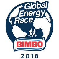Global Energy Race 10K & 5K (Philadelphia, PA) 2018 - Philadelphia, PA - 78318ad8-b103-46d4-85a1-da4dd1daf079.jpg