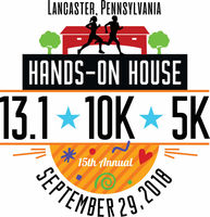 Hands-on House Half Marathon, 10K & 5K 2018 - Lancaster, PA - 768cd226-a962-47fa-b02c-439d2010baf1.jpeg
