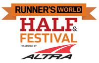 2018 Runner's World Half & Festival - Bethlehem, PA - bf5e9832-4492-4ae3-8ec3-4eb2a2858408.jpg