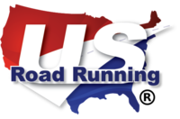 US Road Running - 4th Annual Haunted House 5K Mt. Wolf, PA - Mount Wolf, PA - f7dc7d8a-01ed-45d9-a827-1eb5c7076a64.png