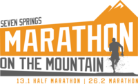 Marathon On the Mountain - Seven Springs, PA - b8424492-e07c-4333-b530-264aab3cad1d.png
