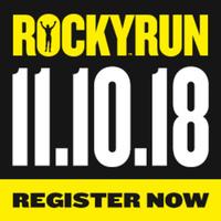 Rocky Run 2018 - Philadelphia, PA - b43fd8a6-f537-4f14-86e6-a4663d1b7ad7.jpg