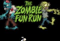 The Zombie Fun Run - Mountville, PA - logo-20180413194001531.png