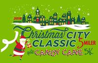 2018 Christmas City Classic 5-miler and Candy Cane 5k - Bethlehem, PA - f1cd7079-3efc-471c-bd41-19a6d8f35a26.jpg