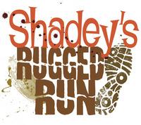 Shadey's Rugged Run 2019 - Lancaster, PA - 10d34691-be10-423e-bd98-e8602e4cf485.jpg