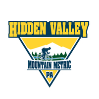 Hidden Valley Mountain Metric 2018 - Hidden Valley, PA - 2339f4f5-32cd-458f-8b80-550b0abf86a7.jpg