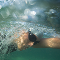 Water sports Event - Starfish - Calistoga, CA - swimming-2.png