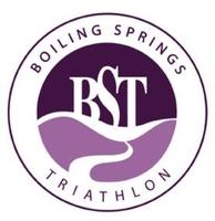 2018 Boiling Springs Triathlon - Boiling Springs, PA - f0f0a1a4-6d61-4a16-ac8c-b17ff202d751.jpg