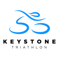 Keystone Triathlon & Adventure Race 2018 - Derry Township, PA - c39d484e-e47a-48a5-b81d-2aea6be89697.jpg