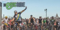 The Epic Ride 2018 - Brooklyn, NY - https_3A_2F_2Fcdn.evbuc.com_2Fimages_2F41210173_2F33673116301_2F1_2Foriginal.jpg
