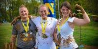 Your First Mud Run at Fair Lawn (North Jersey) - Fair Lawn, NJ - https_3A_2F_2Fcdn.evbuc.com_2Fimages_2F38038771_2F123559191023_2F1_2Foriginal.jpg