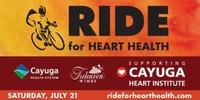 Ride for Heart Health - King Ferry, NY - https_3A_2F_2Fcdn.evbuc.com_2Fimages_2F41484429_2F167789647995_2F1_2Foriginal.jpg