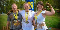 Your First Mud Run at Garret Mountain (North Jersey) - Woodland Park, NJ - https_3A_2F_2Fcdn.evbuc.com_2Fimages_2F38039219_2F123559191023_2F1_2Foriginal.jpg