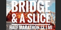 Bridge and a Slice Half Marathon - New York, NY - https_3A_2F_2Fcdn.evbuc.com_2Fimages_2F42740267_2F161329929290_2F1_2Foriginal.jpg