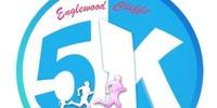 Englewood Cliffs 5K Run - Englewood Cliffs, NJ - https_3A_2F_2Fcdn.evbuc.com_2Fimages_2F43500379_2F123559191023_2F1_2Foriginal.jpg