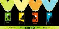 Four Seasons, Four Miles: Running & Walking Challenge -Albany - Albany, NY - https_3A_2F_2Fcdn.evbuc.com_2Fimages_2F44365284_2F184961650433_2F1_2Foriginal.jpg